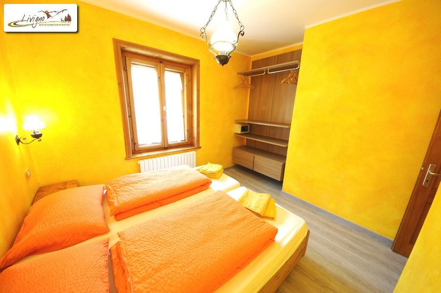 Appartamenti Livigno - Residence Casa Longa nr. 6 (14)