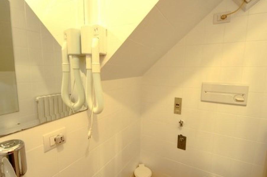 Appartamenti Livigno - Residence Casa Longa nr. 6 (2)