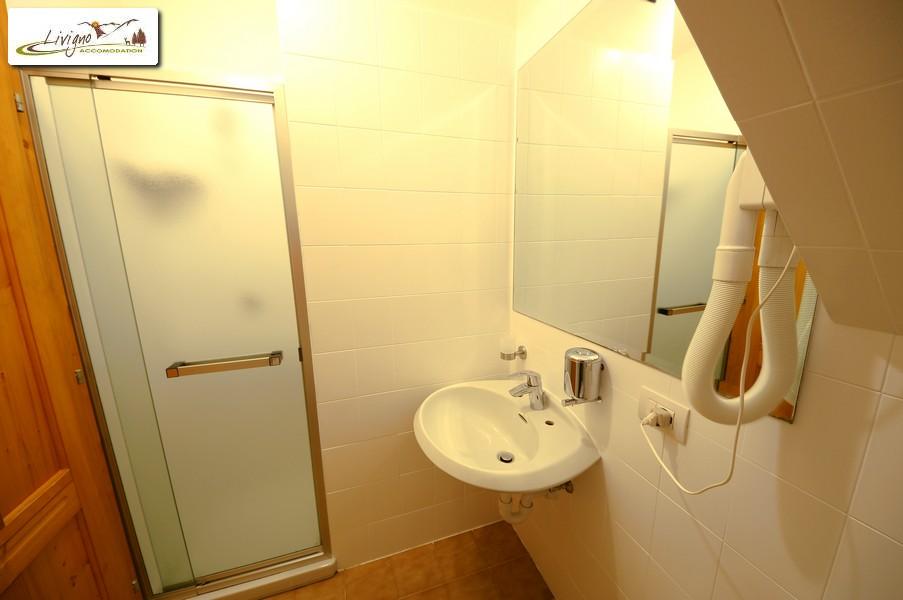 Appartamenti Livigno - Residence Casa Longa nr. 6 (4)