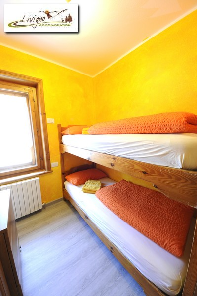 Appartamenti Livigno - Residence Casa Longa nr. 6 (7)