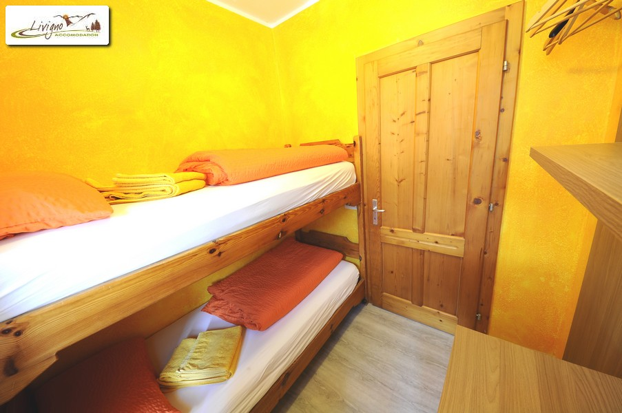 Appartamenti Livigno - Residence Casa Longa nr. 6 (8)