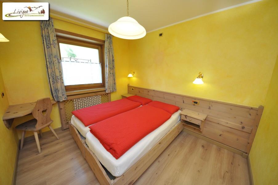 Appartamenti Livigno - Alpen Royal Davide Garden (10)