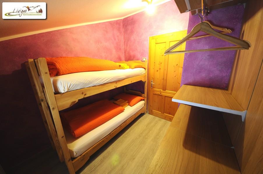 Appartamenti Livigno - Residence Casa Longa nr. 10 (11)