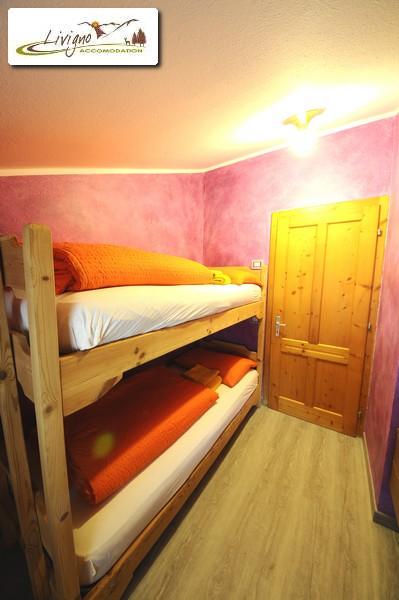 Appartamenti Livigno - Residence Casa Longa nr. 10 (12)
