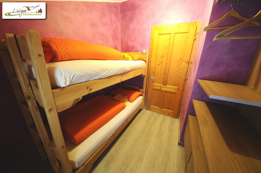 Appartamenti Livigno - Residence Casa Longa nr. 10 (13)