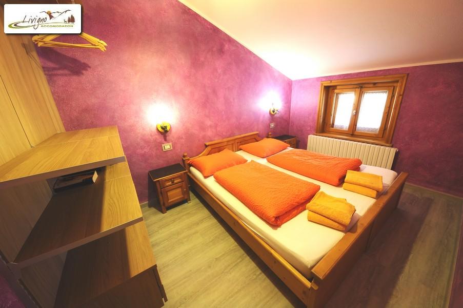 Appartamenti Livigno - Residence Casa Longa nr. 10 (18)