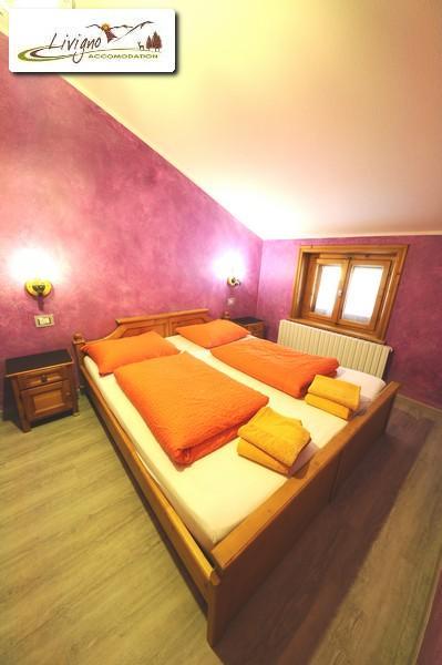 Appartamenti Livigno - Residence Casa Longa nr. 10 (19)