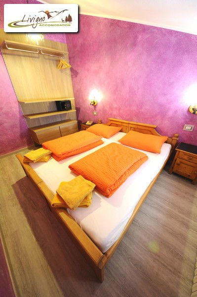 Appartamenti Livigno - Residence Casa Longa nr. 10 (20)