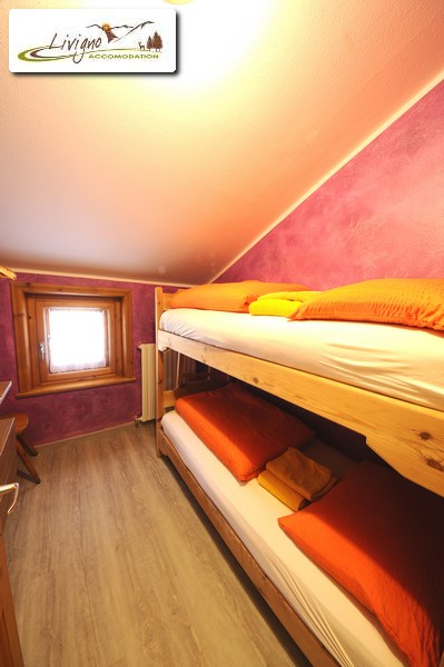 Appartamenti Livigno - Residence Casa Longa nr. 10 (9)