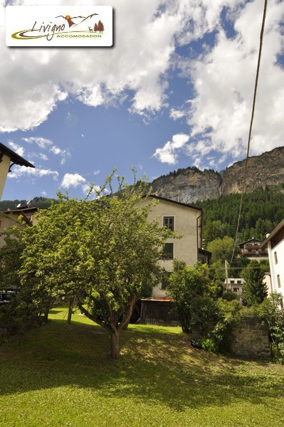 Appartamenti Valdidentro Antico Casale il dopo lavoro (4)