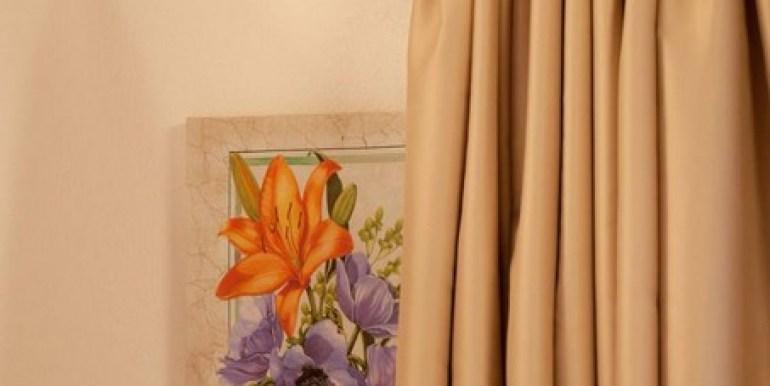 Appartamenti Green - Gustav Klimt (35)