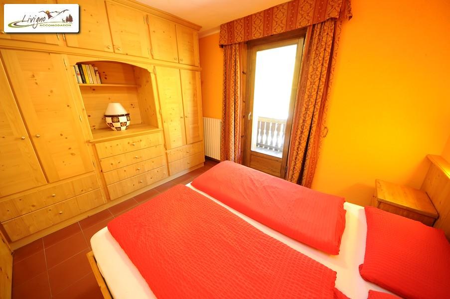 Appartamenti Livigno - Casa Florin - Giumel (4)