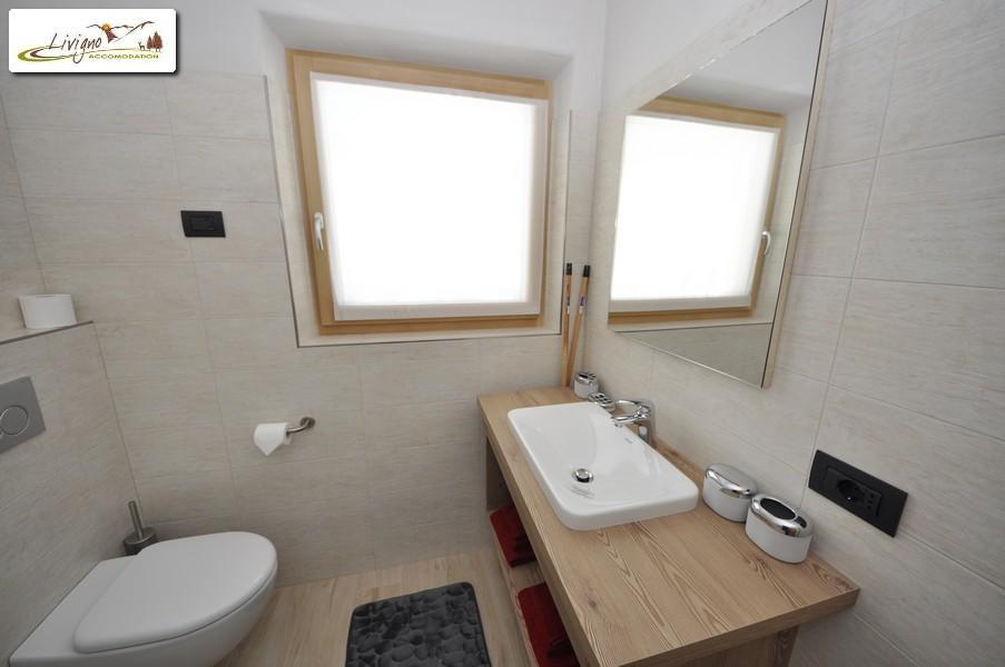 Appartamento Livigno - Al Bait da Valeriano Pamela (11)