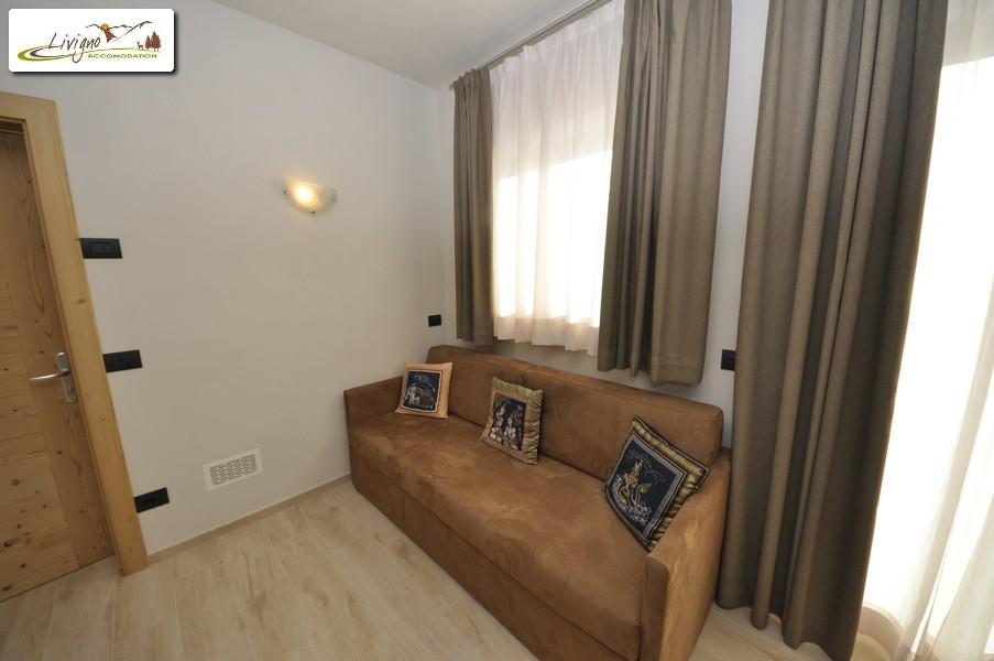 Appartamento Livigno - Al Bait da Valeriano Pamela (4)