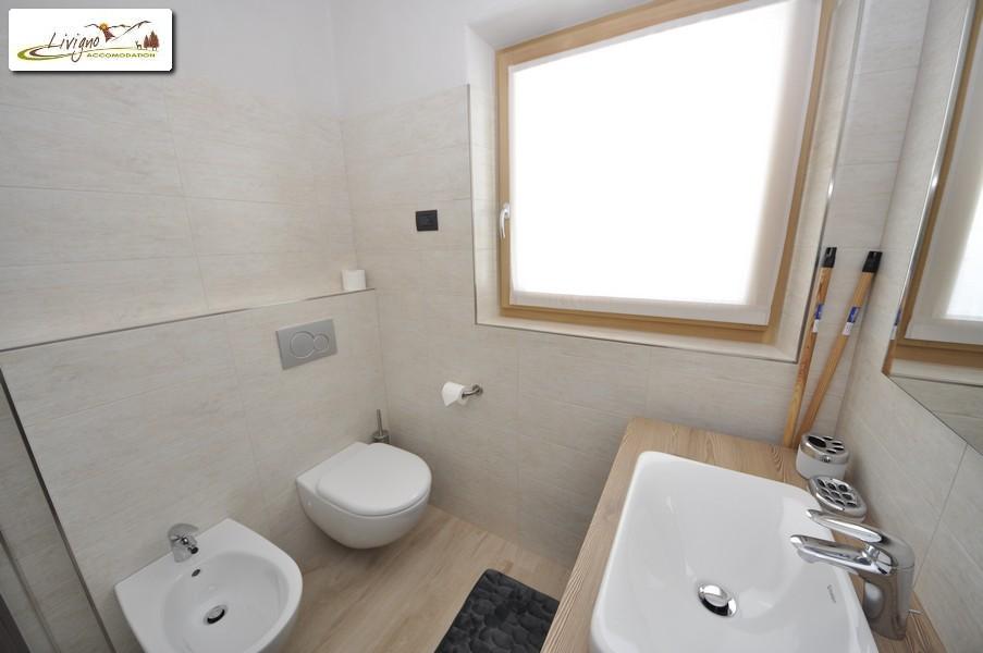 Appartamento Livigno - Al Bait da Valeriano Pamela (7)