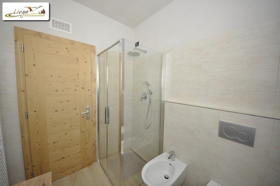 Appartamento Livigno - Al Bait da Valeriano Pamela (9)