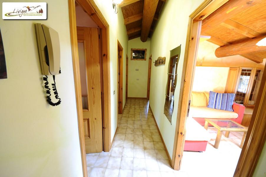 Appartamento Livigno - Appartamento Valeriano (16)