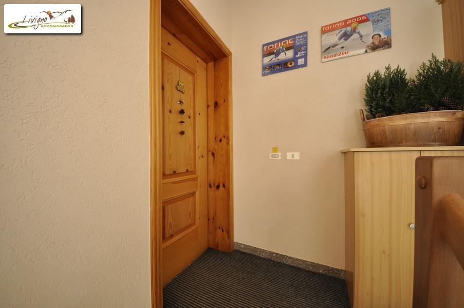Appartamento Livigno - Appartamento Valeriano (23)