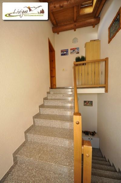Appartamento Livigno - Appartamento Valeriano (25)