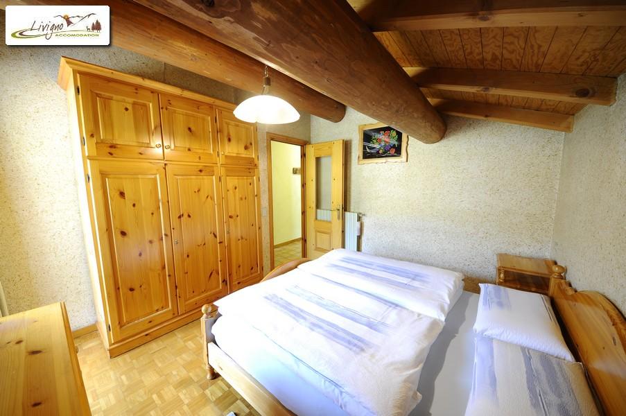 Appartamento Livigno - Appartamento Valeriano (5)