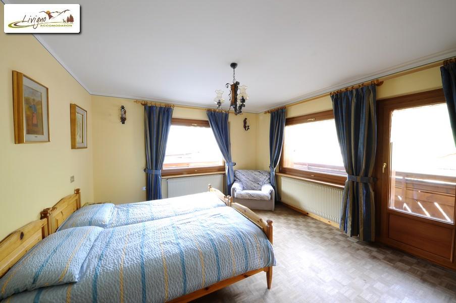 Appartamenti Livigno La Sorgente Iwan Quadrilocale (1)