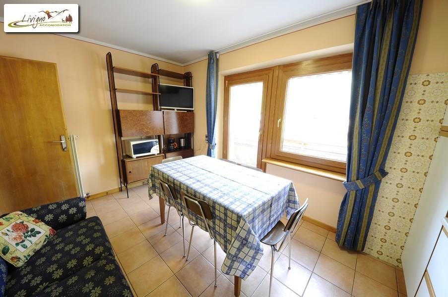 Appartamenti Livigno La Sorgente Iwan Quadrilocale (10)