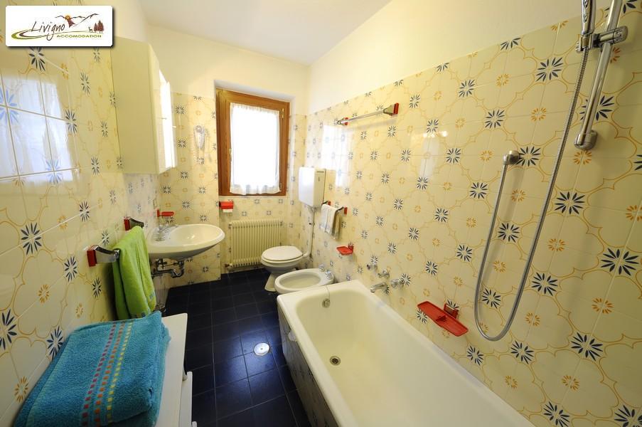 Appartamenti Livigno La Sorgente Iwan Quadrilocale (13)