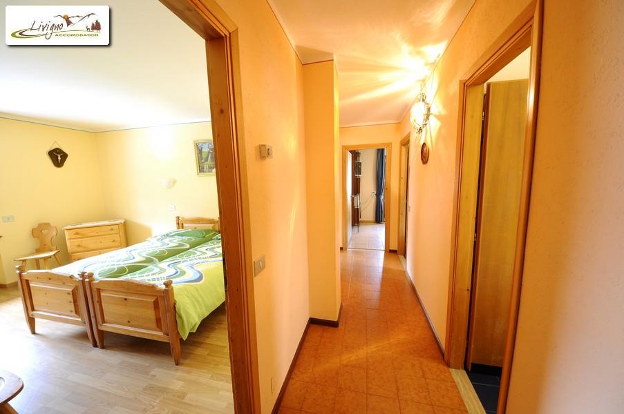 Appartamenti Livigno La Sorgente Iwan Quadrilocale (17)
