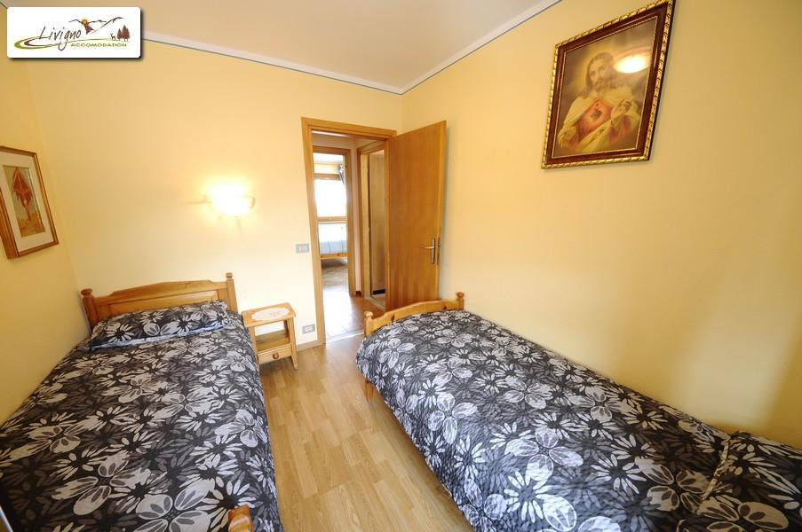 Appartamenti Livigno La Sorgente Iwan Quadrilocale (7)