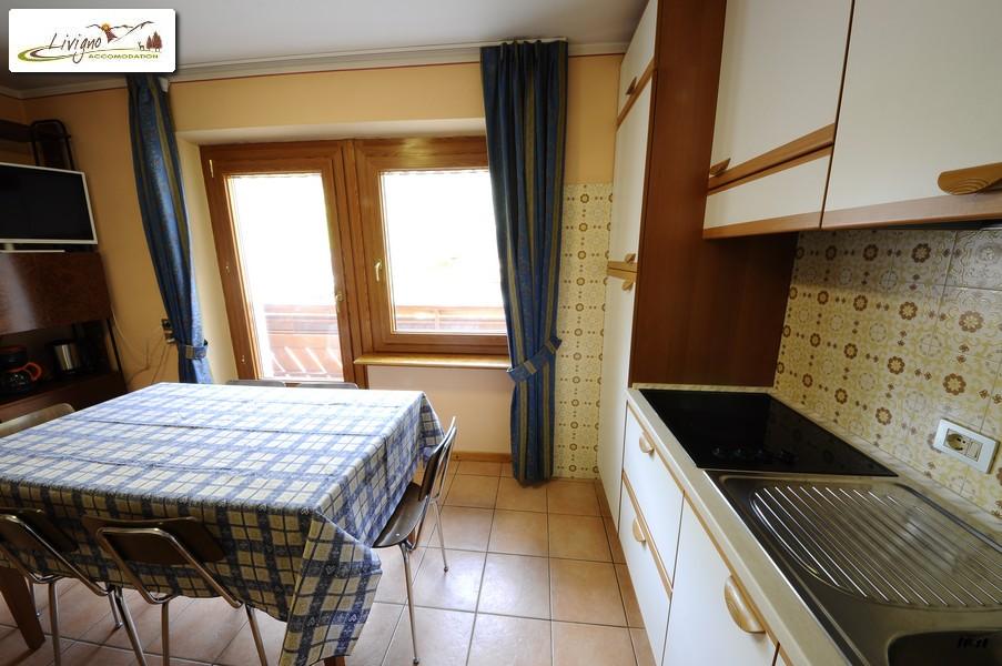 Appartamenti Livigno La Sorgente Iwan Quadrilocale (9)