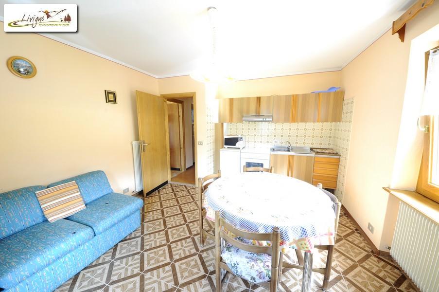 Appartamenti Livigno La Sorgente Iwan Trilocale (13)