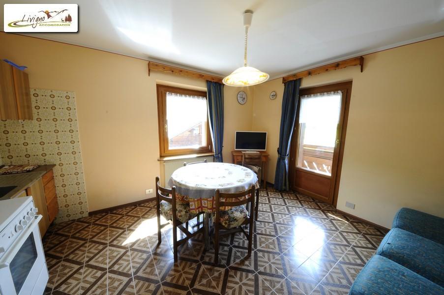 Appartamenti Livigno La Sorgente Iwan Trilocale (17)