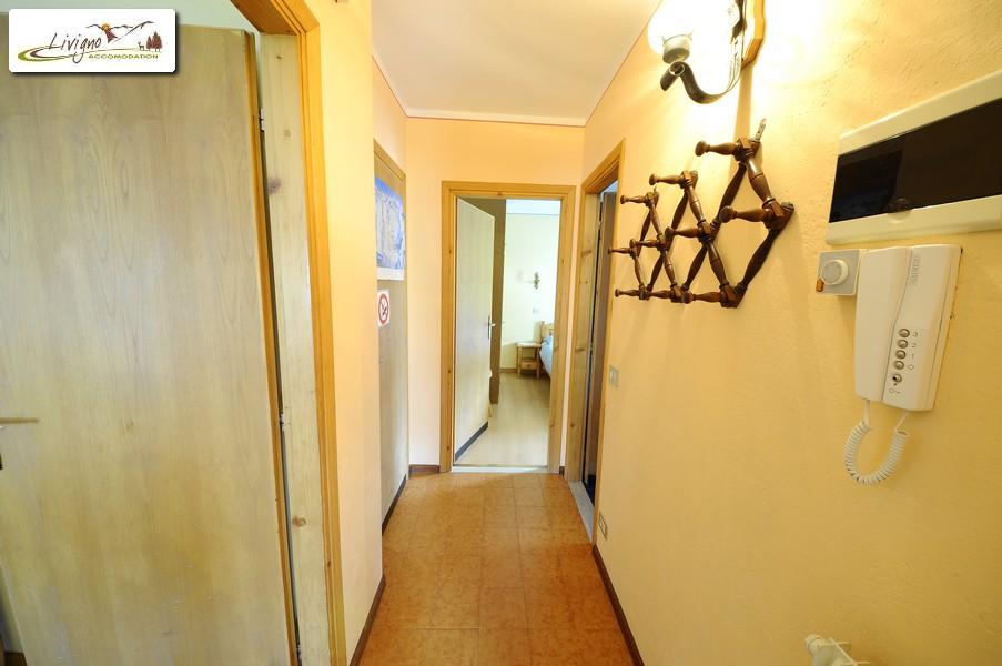 Appartamenti Livigno La Sorgente Iwan Trilocale (18)