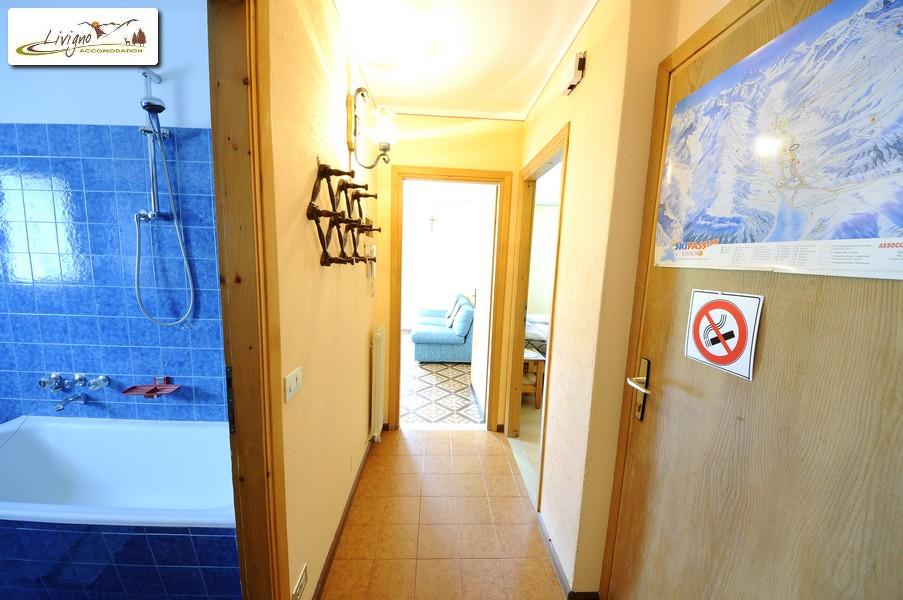 Appartamenti Livigno La Sorgente Iwan Trilocale (19)