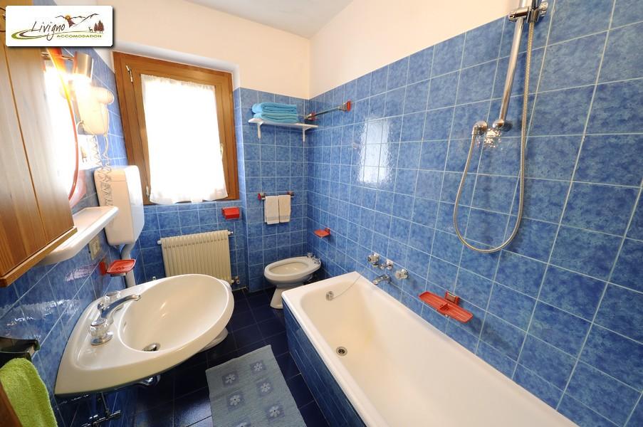 Appartamenti Livigno La Sorgente Iwan Trilocale (5)