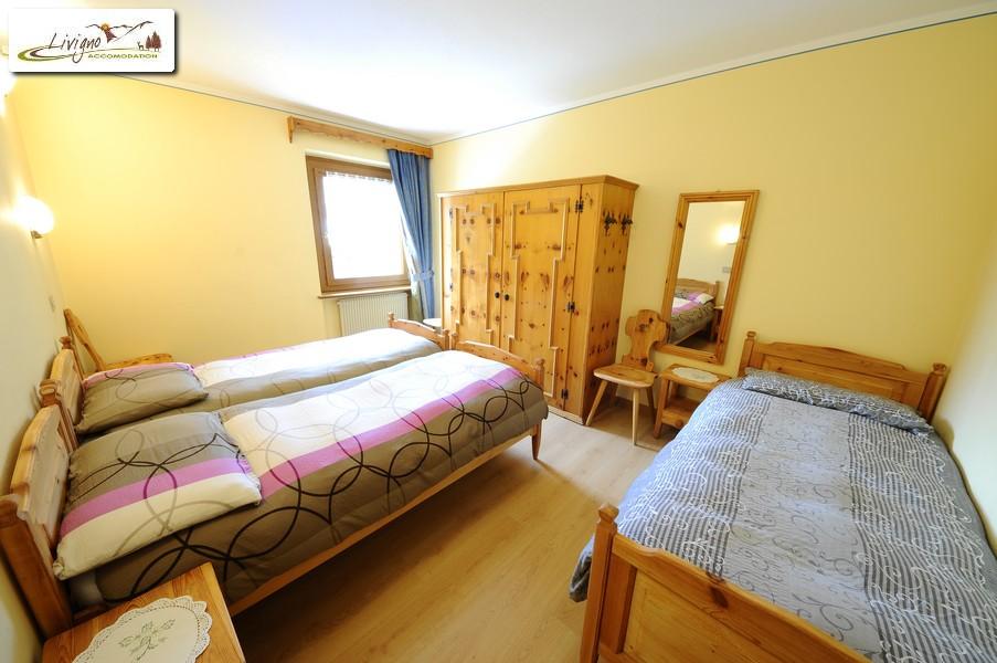 Appartamenti Livigno La Sorgente Iwan Trilocale (9)