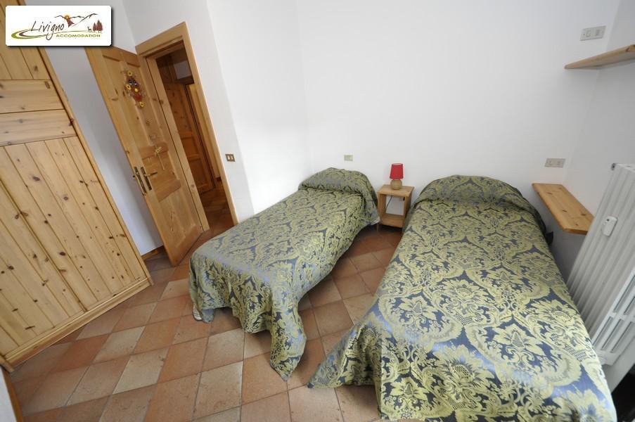Livigno Appartamento Paradisin (38)