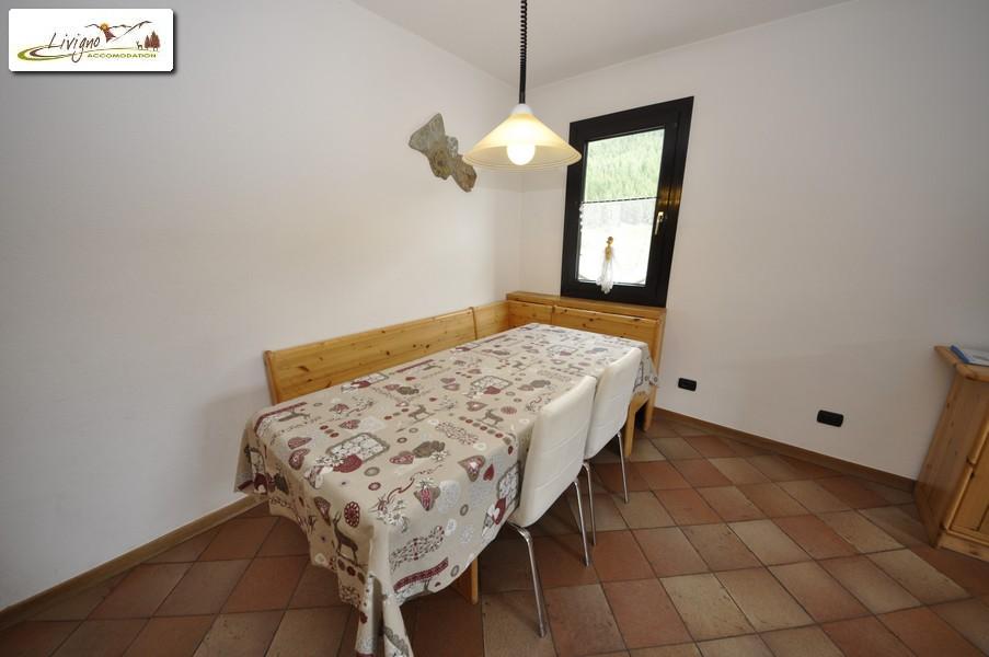 Livigno Appartamento Paradisin (4)