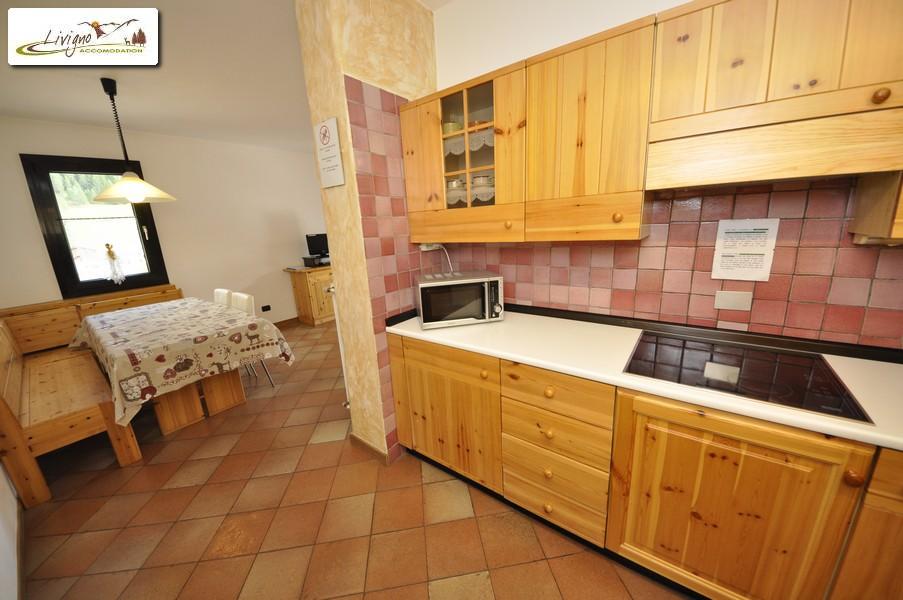 Livigno Appartamento Paradisin (40)
