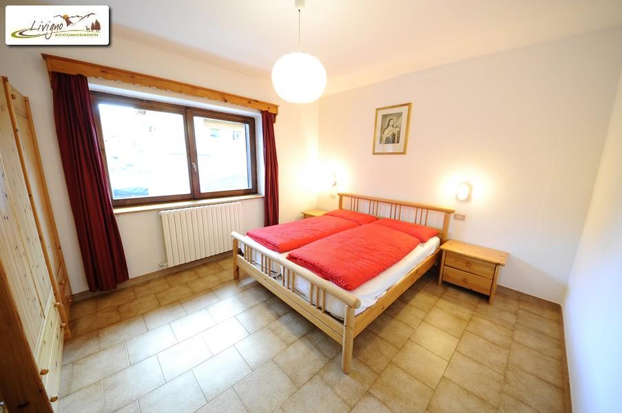 Appartamento Livigno - Chalet da Maria appartamento rudi nr. 3 (1)