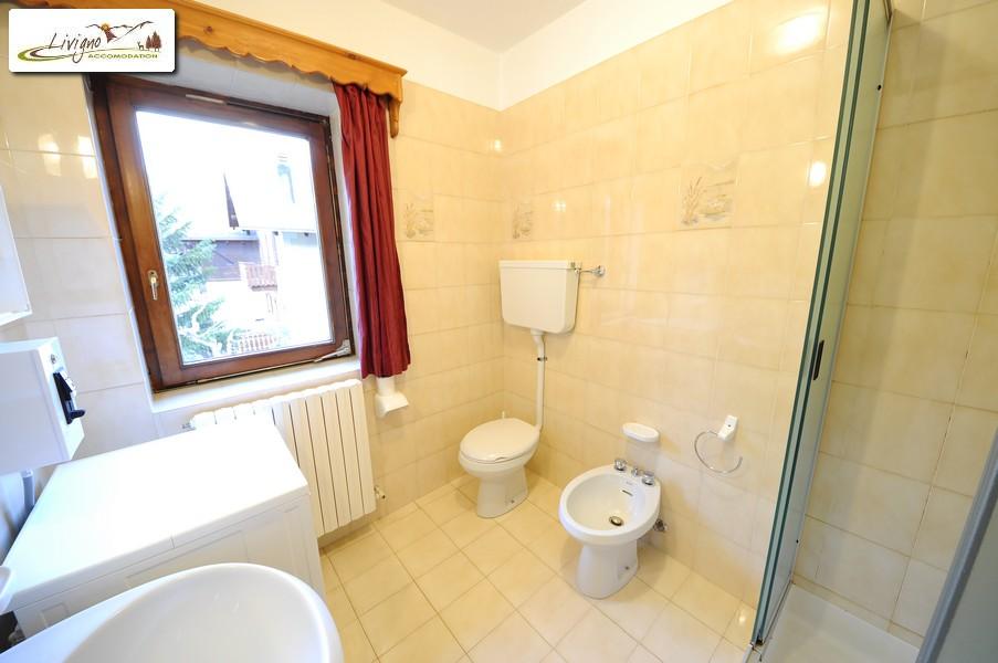 Appartamento Livigno - Chalet da Maria appartamento rudi nr. 3 (11)