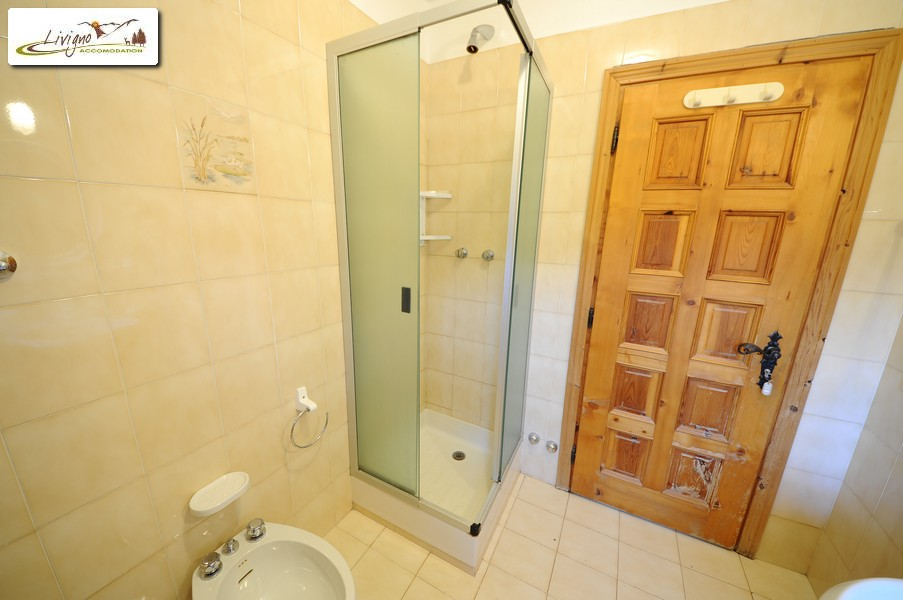Appartamento Livigno - Chalet da Maria appartamento rudi nr. 3 (13)