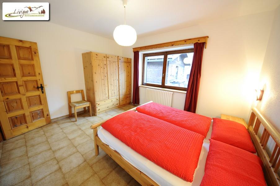Appartamento Livigno - Chalet da Maria appartamento rudi nr. 3 (2)