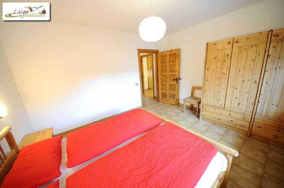 Appartamento Livigno - Chalet da Maria appartamento rudi nr. 3 (3)
