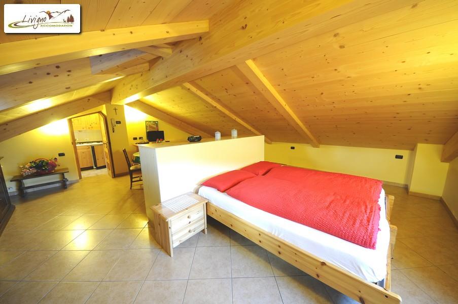 Appartamento Livigno - Chalet da Maria appartamento rudi nr. 4 (3)