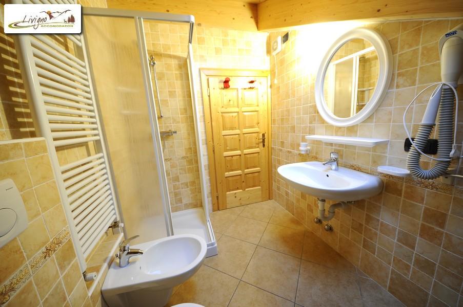 Appartamento Livigno - Chalet da Maria appartamento rudi nr. 5 (12)