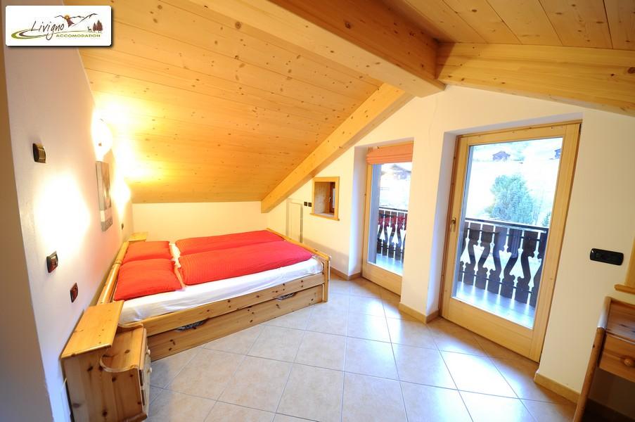 Appartamento Livigno - Chalet da Maria appartamento rudi nr. 5 (18)