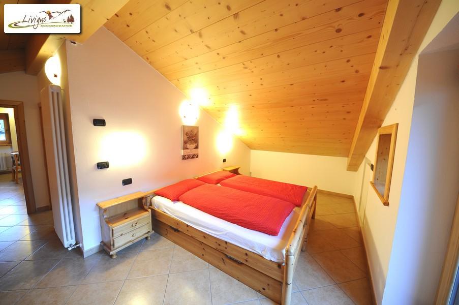 Appartamento Livigno - Chalet da Maria appartamento rudi nr. 5 (2)