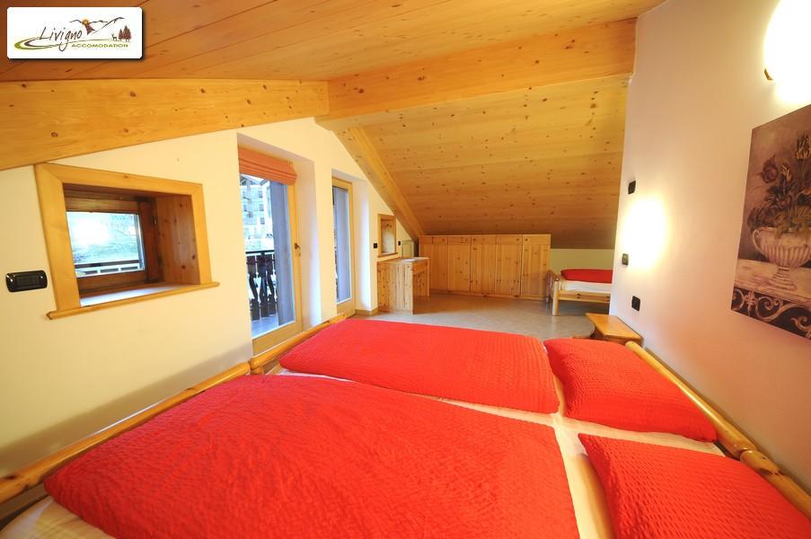 Appartamento Livigno - Chalet da Maria appartamento rudi nr. 5 (5)