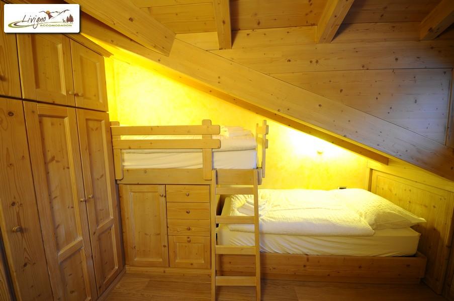 Appartamento Livigno - Chalet Lucky (26)